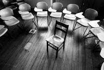 atelier psihodramatic