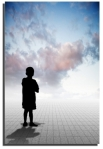 Autismul la copii < psiholog nevoi speciale >