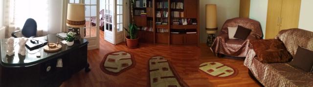 cabinet-in2constient