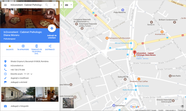harta-google-maps-cabinet-in2constient