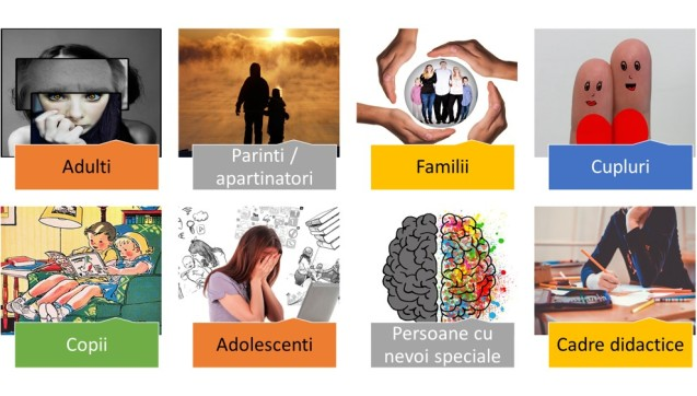 beneficiari-servicii-psihologice-png